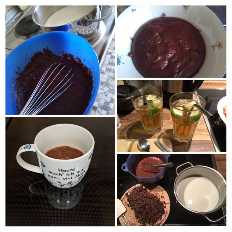 2020-04-99-collage_pudding.jpg