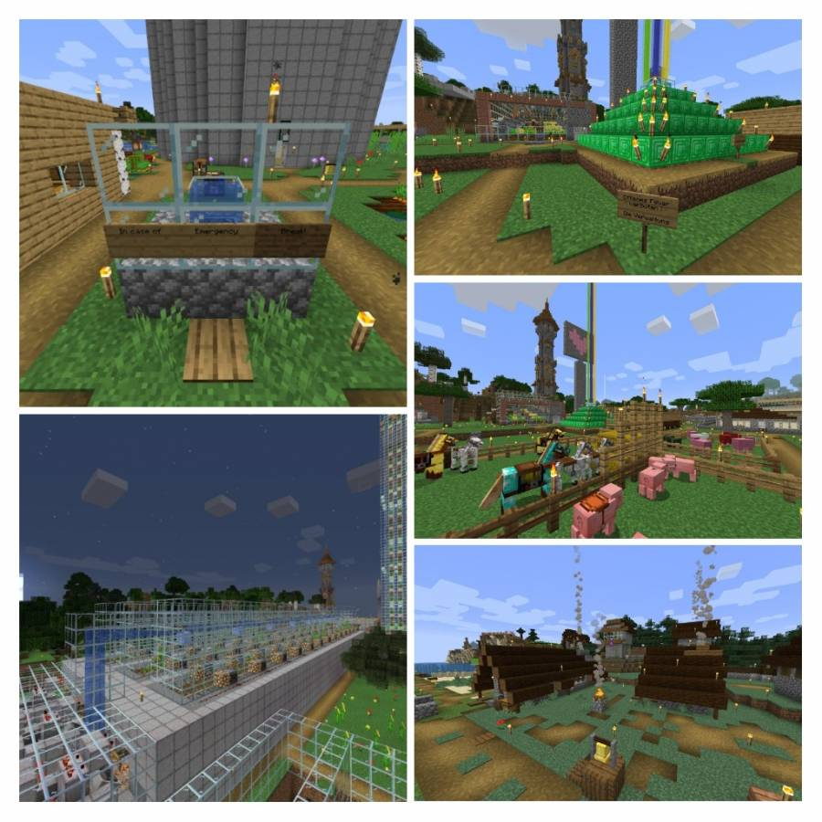 2020-04-99-collage_minecraft.jpg