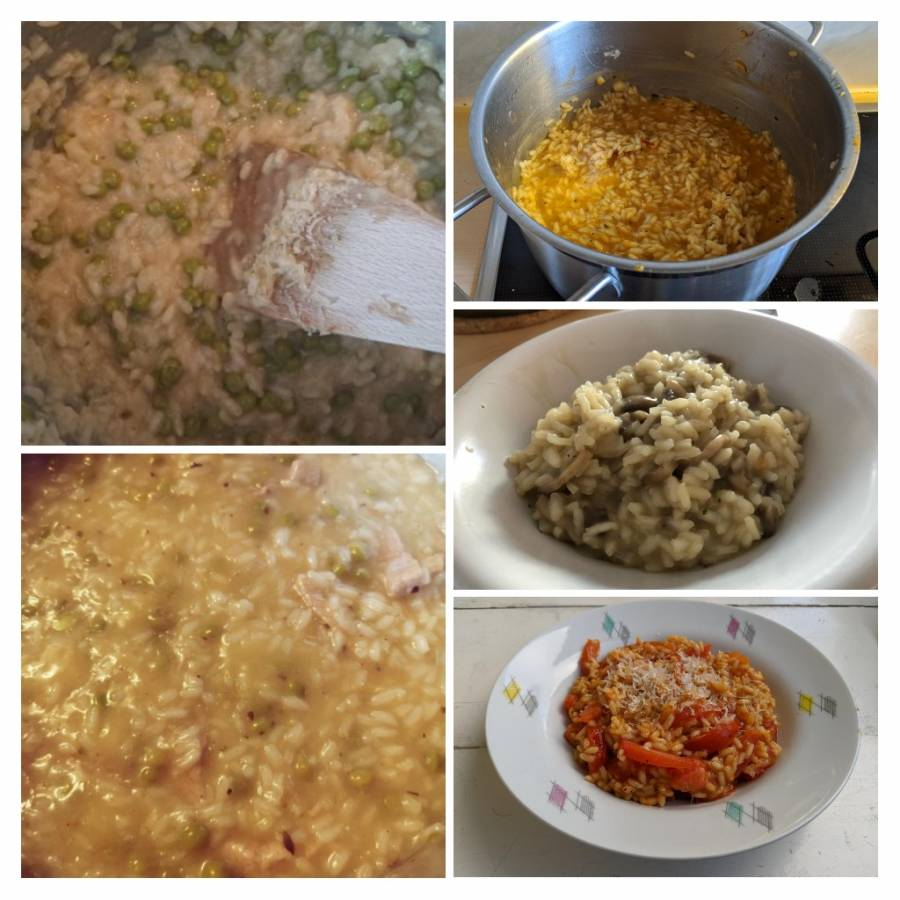 2020-05-99-collage_risotto.jpg